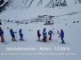 Salzcup 2016