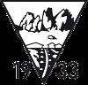 Skiclub Kematen Logo klein
